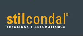 logo Stil Condal